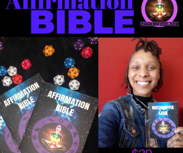 Aff Bible 5
