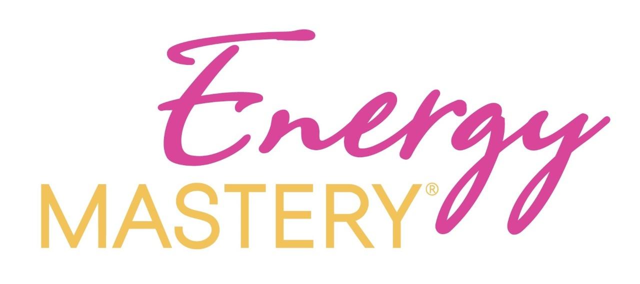 Energy Mastery Logo