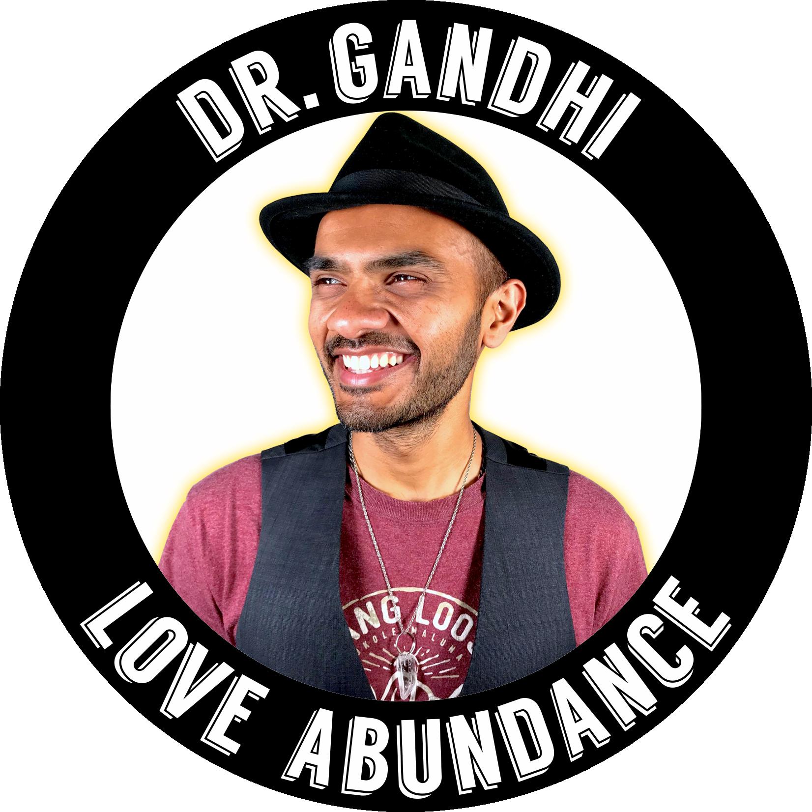 Dr. Varun Gandhi