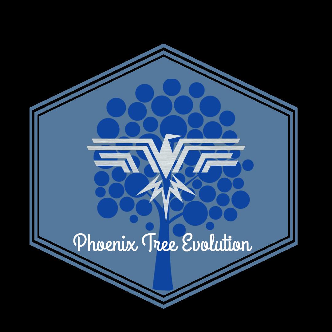 Phoenix Tree Evolution