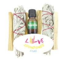 PEPPERMINT WHITE SAGE PALO SANTO MAIN 1